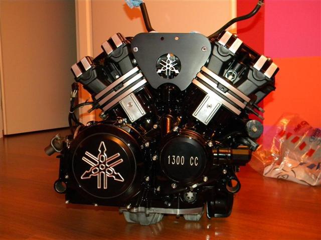 DSCN3362 (Large) (Small).JPG - 58kB