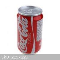 blikje cola.jpg - 5kB