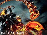 Ghost-Rider-2-Bike-Yamaha-VMAX-Ghost-Fire.jpg - 53kB
