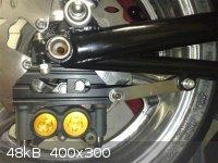 06042010852 (Custom).jpg - 48kB