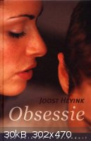 obsessie.large (Custom).jpg - 30kB