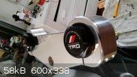 20160707_130719 (Custom).jpg - 58kB