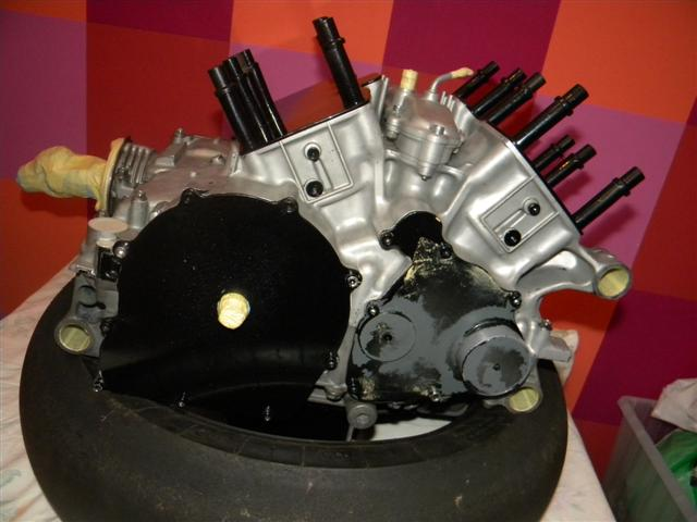 DSCN0959 (Small).JPG - 48kB