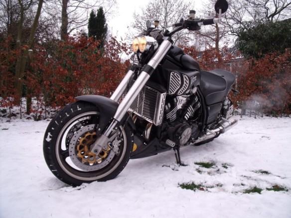 BoviSneeuw